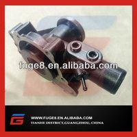 For Yanmar Diesel Excavator 4TNV98 water pump