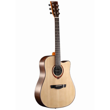 chinese guitar copies manufacturers wholesale