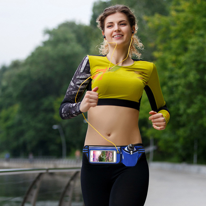 touchscreen belt blue 8.jpg