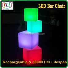 led cube light colors changing led controller 1903 cocktail tables and chairs cocktail tables and chairs