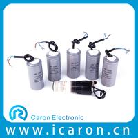 0.2 uf 50v ceramic capacitor hot