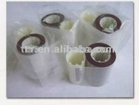 Photo Card Plus Resin Ribbons for ID Card Printer