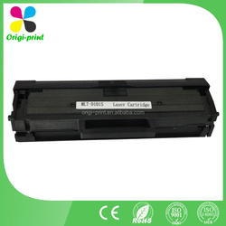 Compatible samsung 111s toner cartridge used in Samsung SL-M2020/SL-M2020W/SL-M2022/SL-M2022W/SL-M2070/SL-M2070W