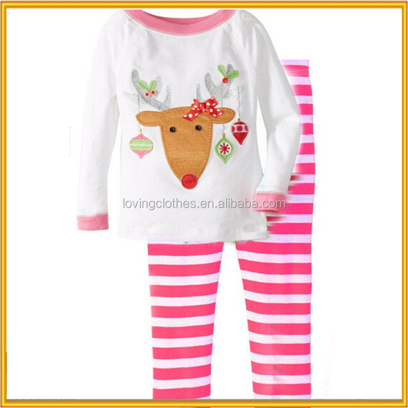 Find great deals on eBay for toddler girl christmas pajamas. Shop with confidence.