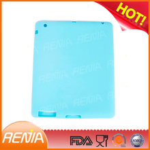 RENJIA hot sale 8 inch tablet cover for kids solo tablet case 8 inch tablet covers