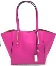 China online shopping women professional handbags