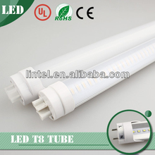 Super price New Manufacturer 2014 hot sale you red tube 2012 t8 with ce ul