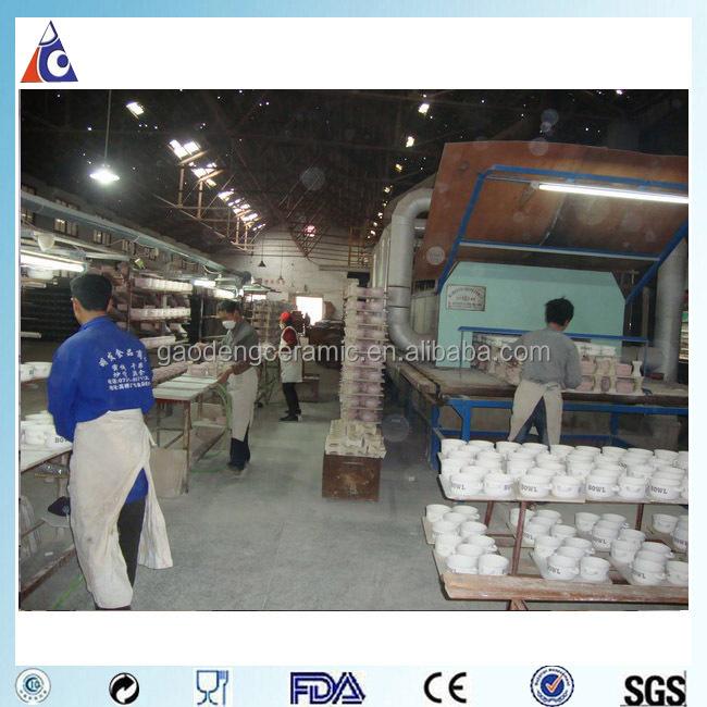 Wholesale leather wine carrier / ceramic beer mug stein