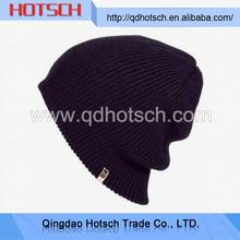 Slouchy beanie / cheap baby beanie hats