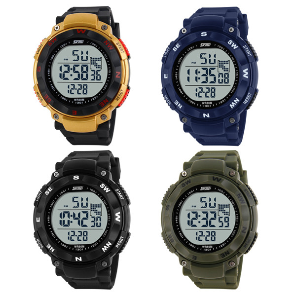 alibaba ru watches mens sport digital most popular