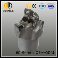 china supplier new products power tools oil well drilling bits prices