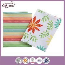 tea towel flour sack