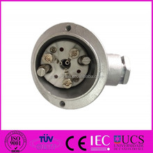 thermocouple sensor connection head KD