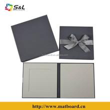 wholesale dvd case leather single cd case wedding gift storage fabric cd case
