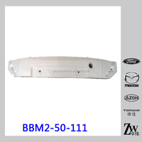 Body Kits Front Bumper Foam for Mazda 3 BL 09- BBM2-50-111