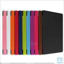 Tablet Covers High Quality Newest Promotional 7Inch Tablet Pc Leather Case For Asus zenpad C 7.0 Z170