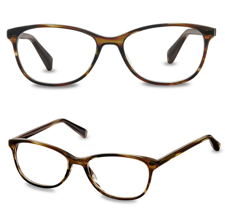 New Model Optical Frame,Designer Glasses From China ...
