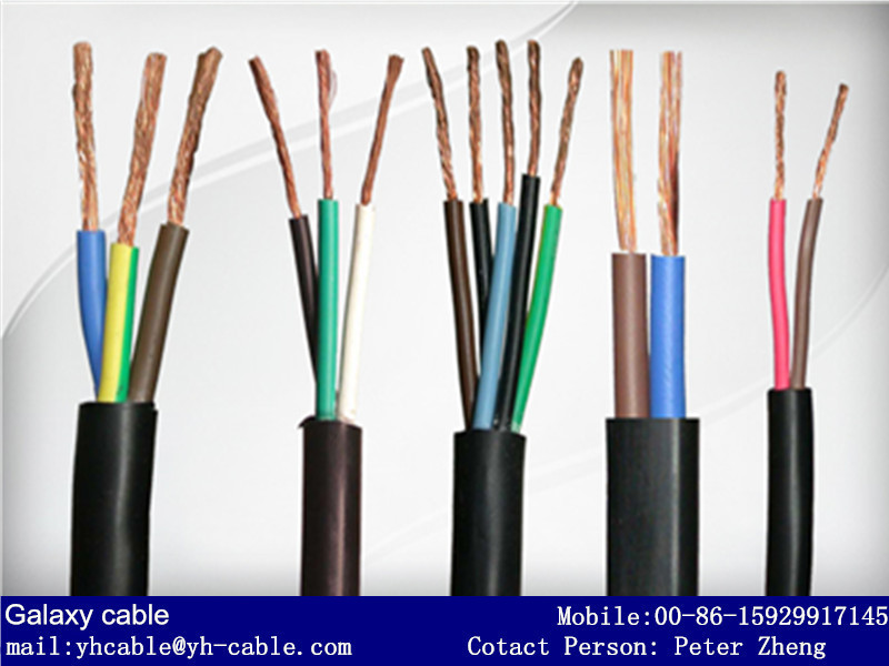 Copper Cables Types : Types of copper wire bing images