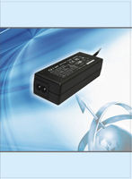 UL/cUL Power Supply 4.2V 0.7A In line S