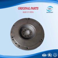 High quality Auto Parts CHERY S12/S16/S18/S18C/S18D/S21/S22 473H-1005110 FLYWHEEL