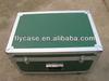 large professional aluminum hard shell equipment case FL-la625