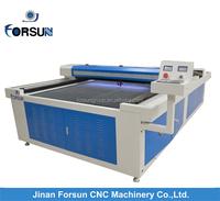laser sealing machine cnc wood carving laser machine