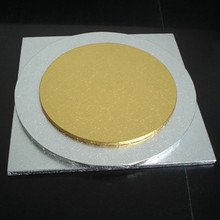 cake drum cake boards