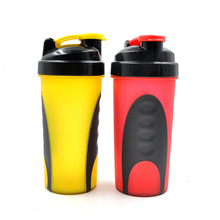 custom protein special protein shaker bottle nutrition protein shaker