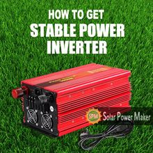 12v to 220v inverter 3kw circuit diagram dc ac charger inverter 230v 3