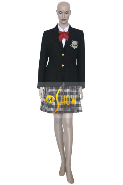 Gogo Kill Bill Halloween Costume Cosplay Costumes Kill Bill