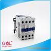 LC1-D25 3P 25A contactor ac