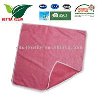 Wash Cloth Mesh 2013 hot sale