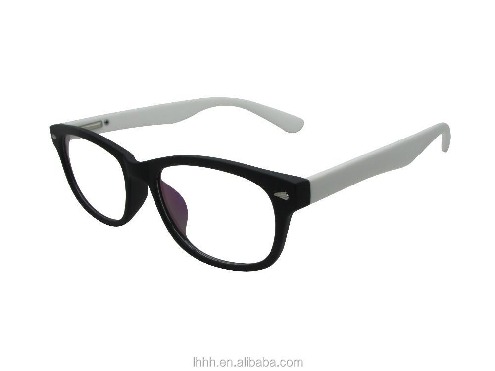Eyeglass Frames Quality : 2015 Top Quality Optical Glasses - Buy Optical Glasses ...