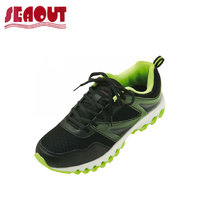 high top trainers soccer shoes oem sport shoes