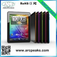 8 inch wintouch tablet pc q75