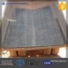 plastic self-lubricating board/black liner sheet/dump trucks plate