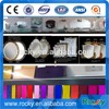 Decorative Glass with high quality Mirror Glass