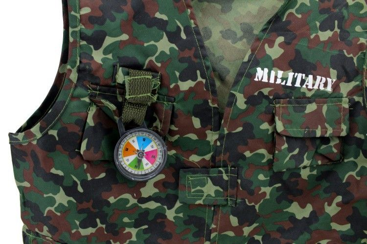 7000953-Military Force Costume Kid Cosplay Halloween costumes for Children Cute Party Army Uniform Costume Outfit-2_02.jpg