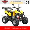 150cc, 200cc, 250cc 4 Wheel ATV,QUAD