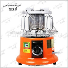 New Design Household Use Portable Infrared Gas Heating Gas Heater & Gas Cooking