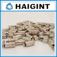 Haigint high pressure chemical misting nozzle price/for sale / supplier/manufacturer