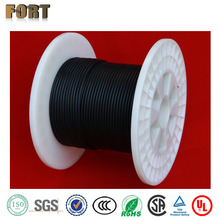 teflon 20AWG jacket different types of electrical cables