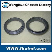 Many kinds of SSIC ring are used in many areas
