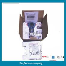 3051TG2 In-line Pressure transmitter