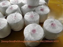 T20S/3 100 polyester spun yarn for sewing thread for Pakistan & VAN market