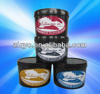2015 Newest! Full Color Sublimation Offset Inks