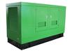 150kva diesel atmospheric water generator for turbocharger
