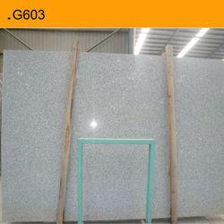 2013 hot sale china Black and White Granite (g603)