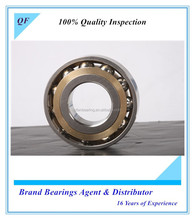 hot sale angular contact ball bearing 7018C