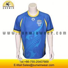 fashion t shirt design patterns 2012